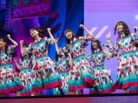 """【日向坂46】写真で振り返る「HINATAZAKA46 Live Online, YES!with YOU!~""""22人""""の音楽隊と風変わりな仲間たち~」"""