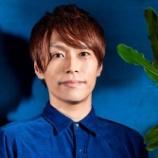 『【乃木坂46】制服のマネキンを作った杉山勝彦とか言う天才!!』の画像