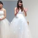 日本大学生物資源学部藤桜祭2015 ミス&ミスターNUBSコンテスト2015の26(萩原みなみ)