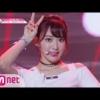 【朗報】中国人が選ぶ『ポニーテイルが似合うkpopアイドル』でTWICEのメンバーらを抑え宮脇咲良さんが1位に輝くwwwwwww