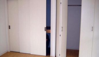 【新生活】幽霊のいない部屋の見分け方