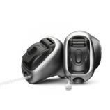 『【見えない!!極小耳あな型補聴器】あいち補聴器センターメールマガジンNo.41』の画像