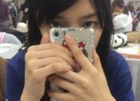 【AKB48】大森美優がTwitterで一番最初にフォローしたのは・・・【12期】