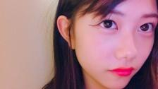 【PRODUCE48】えりいも大人になったな【他2ネタ】