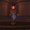 [ドラクエ10]万魔の塔3 完全制覇するためのポイント!天地の動き方を中心に!