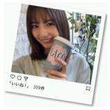 『【日向坂46】エース小坂菜緒がついに本気を出す!!!!』の画像
