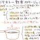 私流・離乳食の作り方(後期)