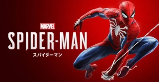 ファミ通 2018年9月ゲーム売上データが公開!『スパイダーマン』が首位!4位までをPS4が独占!スイッチは累計500万台突破
