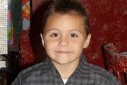 【LGBT】ゲイをカミングアウトした10歳児を母親が殺害。死刑の可能性も