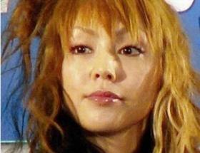PUFFY吉村由美、2度目の離婚発表wwww
