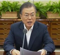 韓国から外国企業が次々と撤退を開始か!?  韓国の反応。
