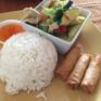 タイ人が美味いというタイ飯屋はここです  Thai Soi 9 West End
