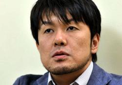【激怒】土田晃之「(NGT暴行事件)なんで不起訴になったん?民事でもやれや。徹底的にさ」
