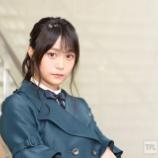 『石森虹花「今の世界観を失ってほしくない」揺るぎないグループ愛をTOKYO POP LINE独占インタビュー!』の画像