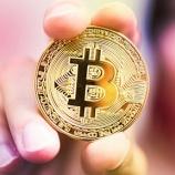 『【重要】ビットコインを10万円分買い付けしたよ!投資初心者でもすぐに実践出来るコインチェックでの現物取引方法を優しく解説。』の画像