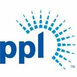 『PPLに追加投資をしました』の画像