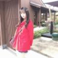 【朗報】梅山恋和さん、えちえちな格好で京都を練り歩く