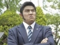 18年NHK大河「西郷どん」 主演が決定!!!