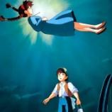『【乃木坂46】乃木坂版『天空の城ラピュタ』の配役を考えよう!!!』の画像