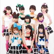 MUSIC JAPANにモーニング娘。キタ━━━━(゚∀゚)━━━━!! アイドルファンマスター