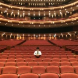『『ある大劇場からの脱出』完了!!』の画像