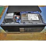 『起動できないDELL OptiPlex3040 修理』の画像