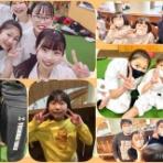 新・優至会酒井道場のブログ