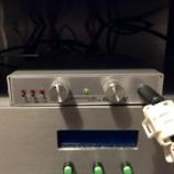 『合研ラボGK06SPUを再度聞く』の画像