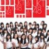 【朗報】JKT48のアルバムが日本で期間限定発売