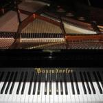 【驚愕】ピアノ難しすぎワロタwww
