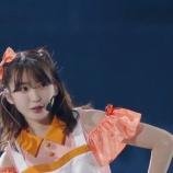 『【乃木坂46】これ、ヤバいな・・・可愛いすぎる・・・【動画あり】』の画像