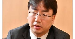 任天堂 古川社長「スイッチの後継機種や値下げは考えてない。今の販売の主眼はスイッチ」