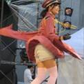 東京大学第68回駒場祭2017 その317(ミス&ミスター東大コンテスト2017の10/谷山響)
