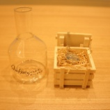 『ボトルキャップネックレス』の画像