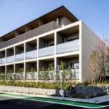 『積水ハウス・リート投資法人・スポンサーと大規模な物件入替えを計画』の画像