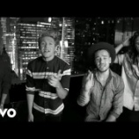 『Perfect / One Direction』の画像