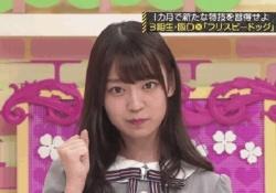 【速報】乃木坂46の「のぎおび」、明日は3期生のあのメンバーがクル――(゚∀゚)――!!