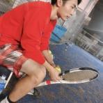 セブンカルチャークラブ上尾テニススクールblog