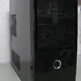 『PC_LUCK オリジナル HDPC_2010-01』の画像