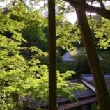 『島根県安来を旅する 2』の画像