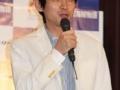 小泉孝太郎、意外な人気!?TBS出演番組で好視聴率続々
