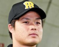 【阪神】守屋に対する文春の報道内容を否定「暴力行為などは一切ないと聞いております」