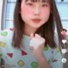 横山ゆいはんそっくりの女子高生発見!!