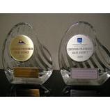 """『""""祝"""" NCL Certified Preferred Sales Agency』の画像"""