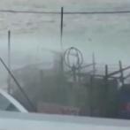 日本、北朝鮮漁船との衝突映像を公開…「適切な対応」=韓国の反応