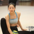 ロンドン五輪アスリート「美女ランキング」「イケメンランキング」の意外な結果