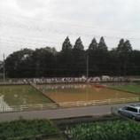 『田植えシーズン』の画像