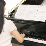 『あんどうピアノ教室・リトミック教室』の画像