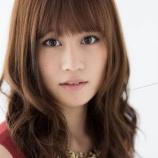 『【現在の画像あり】前田敦子さんのラブシーン・・・』の画像