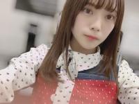 【日向坂46】宮田愛萌がブログを更新!!おひさまから心配の声・・・